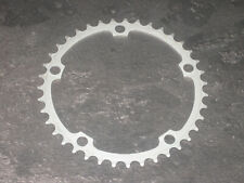 Campagnolo Chainring 39 tooth AS 5 Bolt 135 BCD 79.5 Eroica record