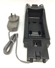 Electrolux Ergorapido Upper Charging Station with Charger (A13087002)