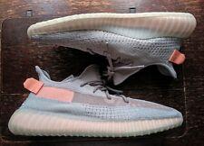adidas Yeezy Boost 350 v2 'True Form' TRFRM UK 12 / US 12.5 EG7492 •°Deadstock°•