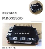 NEW MODULE PM100RSE060 MITSUBISHI PM100RSE-060 ORIGINAL