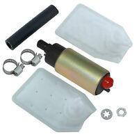 Intank Fuel Pump for Husqvarna Smr630 Smr511 Smr510 2008 2009 2010 2011