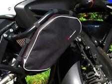 Taschen für SW Motech Sturzbügel Suzuki V-Strom DL650 '12-'16
