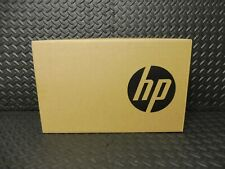 New HP EliteBook 840 G6 i5-8365 8GB Ram 256GB SSD FHD Win 10 (6XE62EA#ABU)