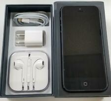 Apple iPhone 5 64GB GSM Unlocked in Box Apple iPhone 5 A1428