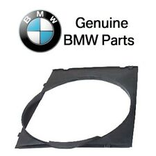 For BMW E30 325i 325 325ic 325es 325is Engine Cooling Fan Shroud OES 17111177201
