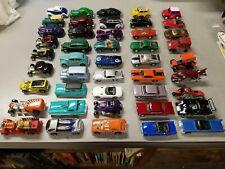 Lot Hot Wheels Johnny Lightning Matchbox Collection Rare James Bond Sunbeam 3