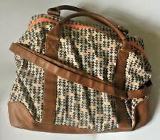 Atmosphere beach / shopper bag (pre owned)