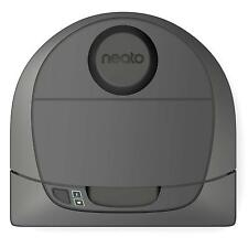 Neato Botvac D3 Wi-Fi Connected Laser Navigating Robot Vacuum, Works with Alexa