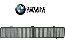NEW BMW E90 E92 E93 Paper Cabin Air Filter w//o Climate Controle 64 31 9 142 114