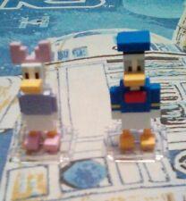 Disney Crossy Road Mystery Mini Figures Series 1 Daisy Donald Duck Figure New