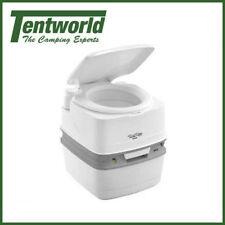 Thetford Porta Potti 365 Toilet