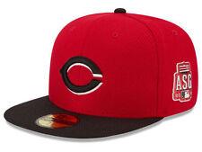 91c187019ae 2015 MLB All Star Game Cincinnati Reds Home Run Derby Era 59fifty Hat