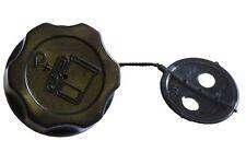 Tankdeckel passend Zipper ZI-GPS Motorsense ZI-MOS125 Hecht Berlan Rotfuchs