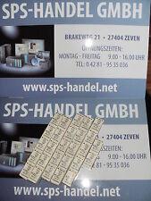 Schneider Telemecanique, ZB4-BZ104 CONTACT BLOCK, Neu, inkl. Mwst.