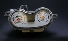 150cc Scooter SPEEDOMETER -  - gy6 moped bike - Vento Phantom-1093E