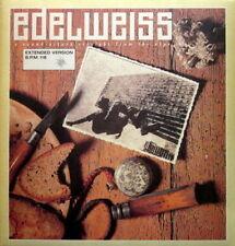 Vinyl-Schallplatten Spezialformate aus Deutschland mit Single und Dance & Electronic
