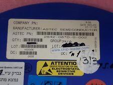1PCS X AK60A-024L-150F03  ASTEC