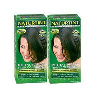 Naturtint Permanent Hair Colourant Light Chestnut Brown 5n 165ml
