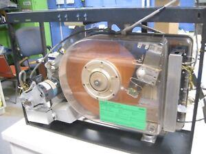 Vintage IBM 5144683 Disk Drive - Pre-owned