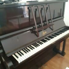 More details for vintage piano