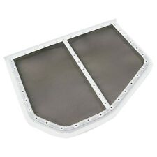 Whirpool Genuine Tumble Dryer Lint Screen Fluff Filter Cage Spare Part C00313378