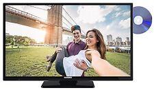 """Telefunken XF32A201D LED Fernseher 32"""" Zoll 81cm DVB-C/-T2/-S2 Full HD Smart TV"""