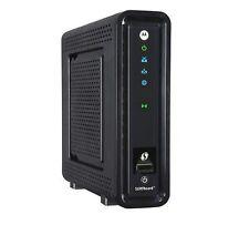 300 Mbps Modem und Router Kombinationen