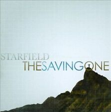 NEW The Saving One (Audio CD)