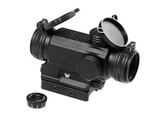 VORTEX SCOPE OTTICA Spitfire 1x AR Prism RED DOT POLIGONO AIRSOFT CACCIA