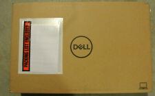 NEW SEALED Dell XPS 13 Laptop 9380 FHD i7-8565U 256GB SSD 16GB RAM w/ warranty