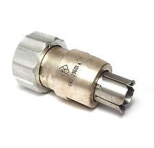 Rohde & Schwarz FNU 29601a Adattatore, dezifix su connettore gr-874
