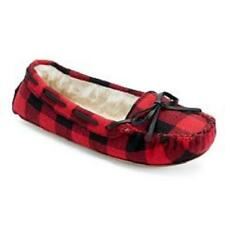 d8c9527cdb4a Women s Check Slippers