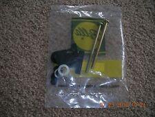 ((( Pella ))) Sliding Door Handle Hardware Mounting Kit OBNG-0009 - NEW!