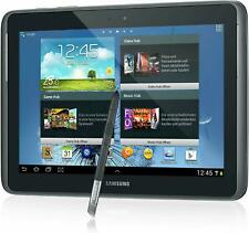 "Samsung Galaxy Note GT-N8010 16GB WiFi 10.1"" Android Tablet with Stylus Pen Grey"