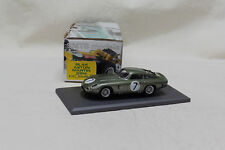 1/43 RL44 ASTON MARTIN progetto 214 BY SMTS