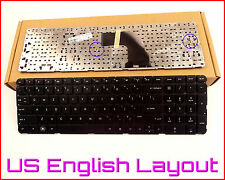 New Laptop US Keyboard for HP 698951-001 639396-001 697455-001 No 8fab6aa376