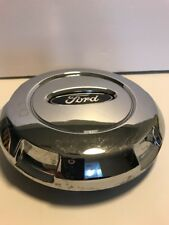 Ford Chrome Center Cap for 2004-2008 Ford F150 or 2003-2004 Ford Expedition