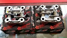 Scooter GY6 150cc High quality Taida Rocker Arm Assembly for 4 valve heads.