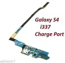 Samsung Galaxy S4 M919 i337 Charging USB Dock Port Connector Flex Rev 1.1