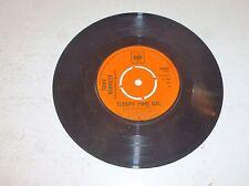 "TONY BENNETT featuring BOBBY HACKETT - The Very Thought Of You - 1961 7"" Vinyl"