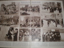 Photo article Spain civil war nationalists take Oviedo 1936 ref AZ