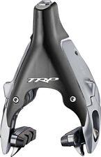 TRP T860 Direct Mount Aerodynamic Road Brake sold individually Gray