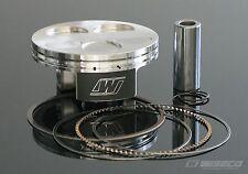 Wiseco Forged Piston & Ring Kit Honda TRX450R TRX 450R 450 2004-05 4848M09400