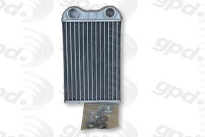 Heater Core For 2002-2006 Mini Cooper 2003 2005 2004 8231563 HVAC Heater Core