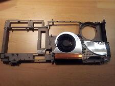 Ventola + Dissipatore per HP COMPAQ NX9105 PRESARIO R3000 370490-001 360684-001