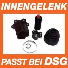 Gelenksatz Antriebswelle getriebeseitig VW AUDI Seat Skoda DSG