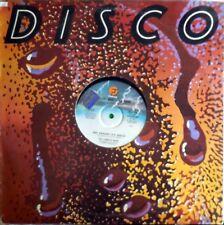VINILE LP 45 GIRI RPM FAT LARRY'S BAND LOOKIN FOR LOVE DLP 614 1979