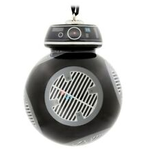 Hallmark Itty Bittys Star Wars BB-9E Bitty Limited Edition Ornament