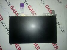 Genuine Dell Inspiron 15 3541 3542 3543 Touchpad Board w Cable 460.00H0N.0012