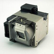 Projector Lamp VLT-XD280LP for MITSUBISHI 499B055O20/XD250U/XD280U/XD250UG